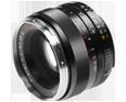 Carl Zeiss Planar T 50mm f/1.4 ZF2 Nikon