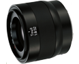 Carl Zeiss Planar Touit 1.8/32 Sony E