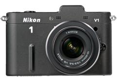 03cfb4bcf65 Nikon 1 NIKKOR 10mm f/2.8. Nikon 1 V1