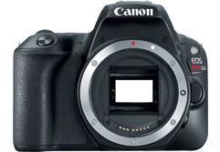 Canon EOS 1200D - DxOMark