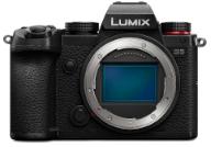 Panasonic Lumix DCS5