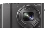 Panasonic Lumix DMC-ZS100