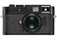 Leica M9 P