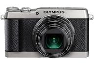 Olympus Stylus SH-3