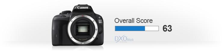 00a-canon-eos-100D-dxomark-review