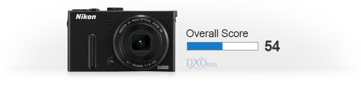 00a-nikon-p330-dxomark-score
