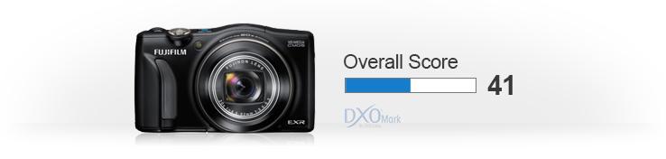 01-camera_overall_scores