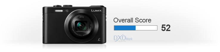 01-Panasonic-Lumix-DMC-LF1