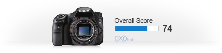 01-sony-slt-alpha-58-overall-score-dxomark