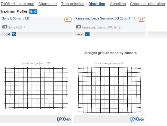 04-comp1-graph1