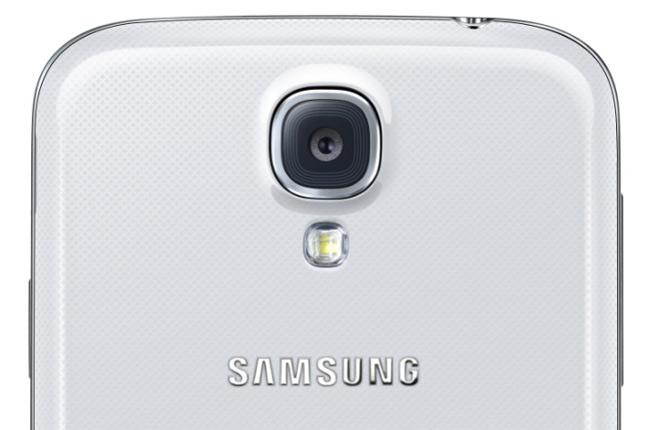 camera-s4