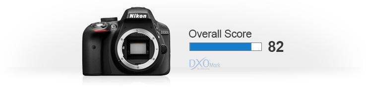 camera_overall_score-nikon-d3300