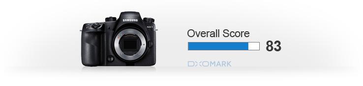camera_overall_score_new