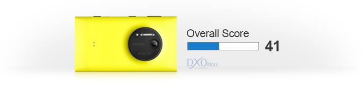 camera_overall_scores-nokia-lumia-1020