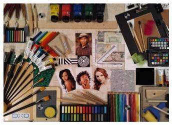 colour_indoor