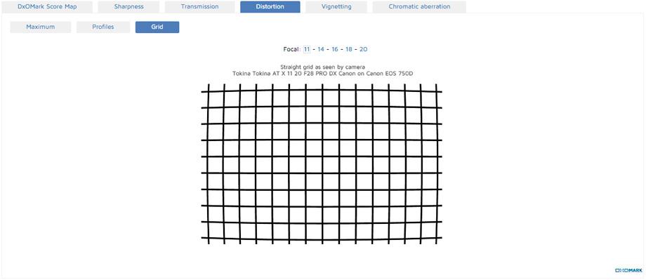 distort_grid