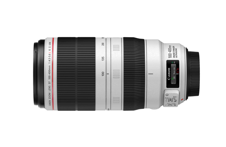 EF-100-400mm-f4.5-5.6L-IS-II-USM-s2