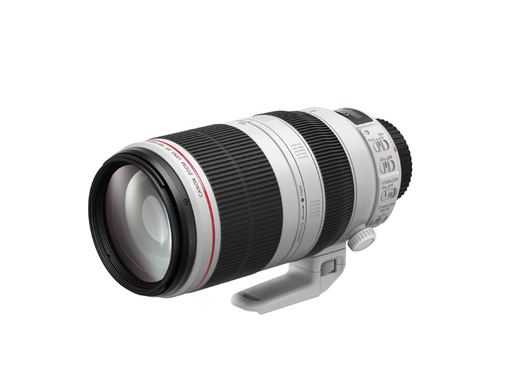 EF-100-400mm-f4.5-5.6L-IS-II-USM_s