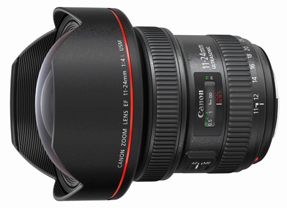 EF-11-24mm-f4L-USM-Slant-without-cap