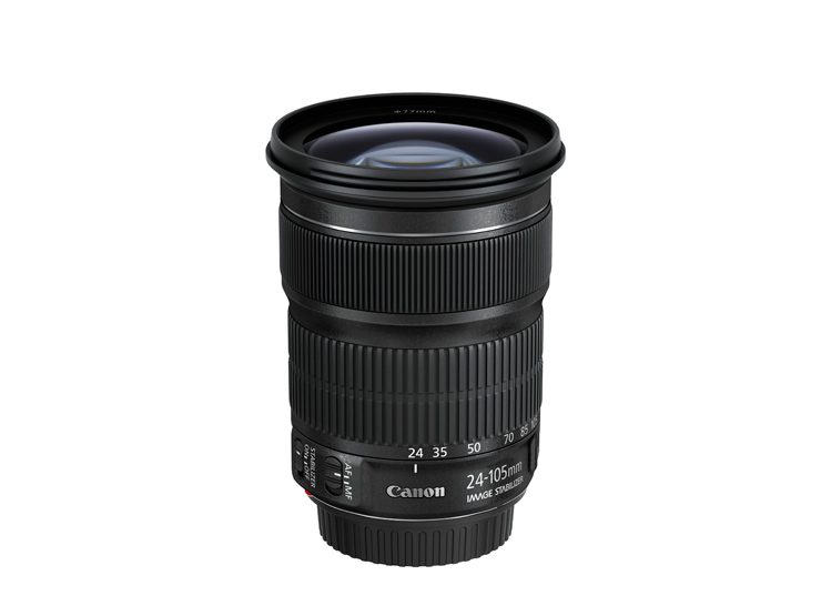 EF-24-105mm-f3.5-5.6-IS-STM-main-s