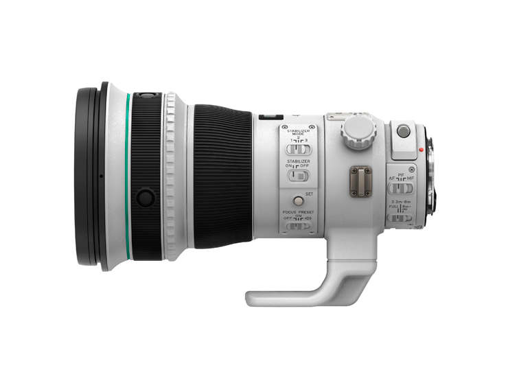 EF-400mm-f4-DO-IS-II-USM-Side-without-cap_s