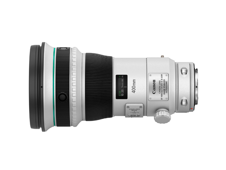 EF-400mm-f4-DO-IS-II-USM-Top-without-cap_s
