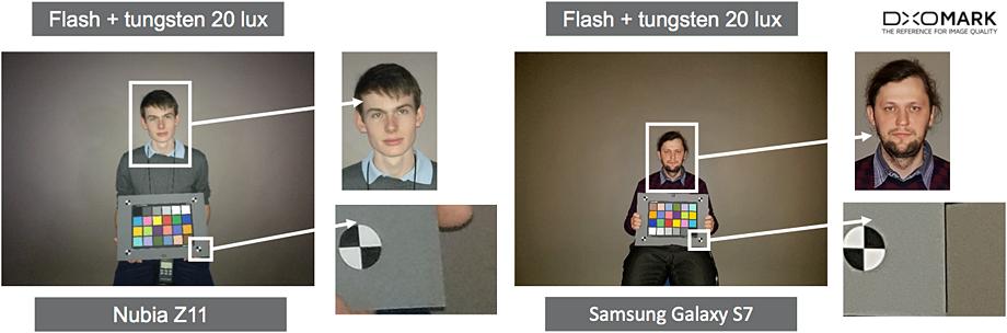 Flash__920