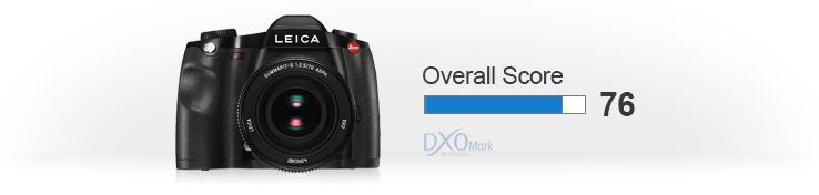 Leica-S-sensor-review-score