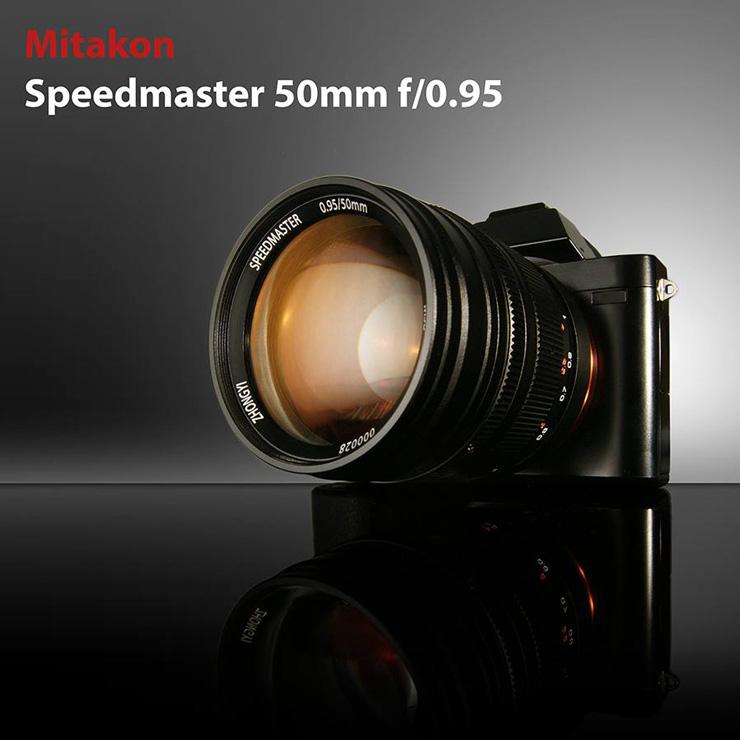 Mitakon50mm-s