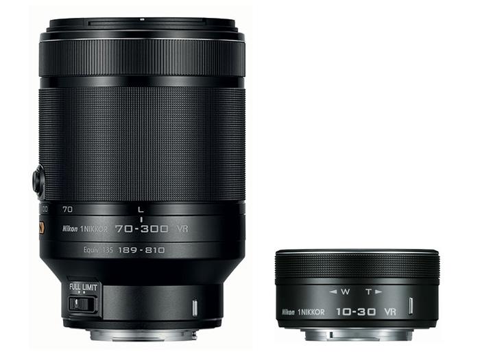 nikon-1-lenses-700
