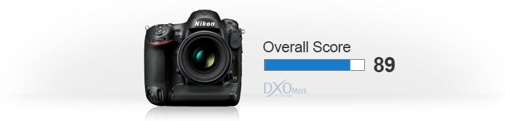 nikon-d4s-camera_overall_score