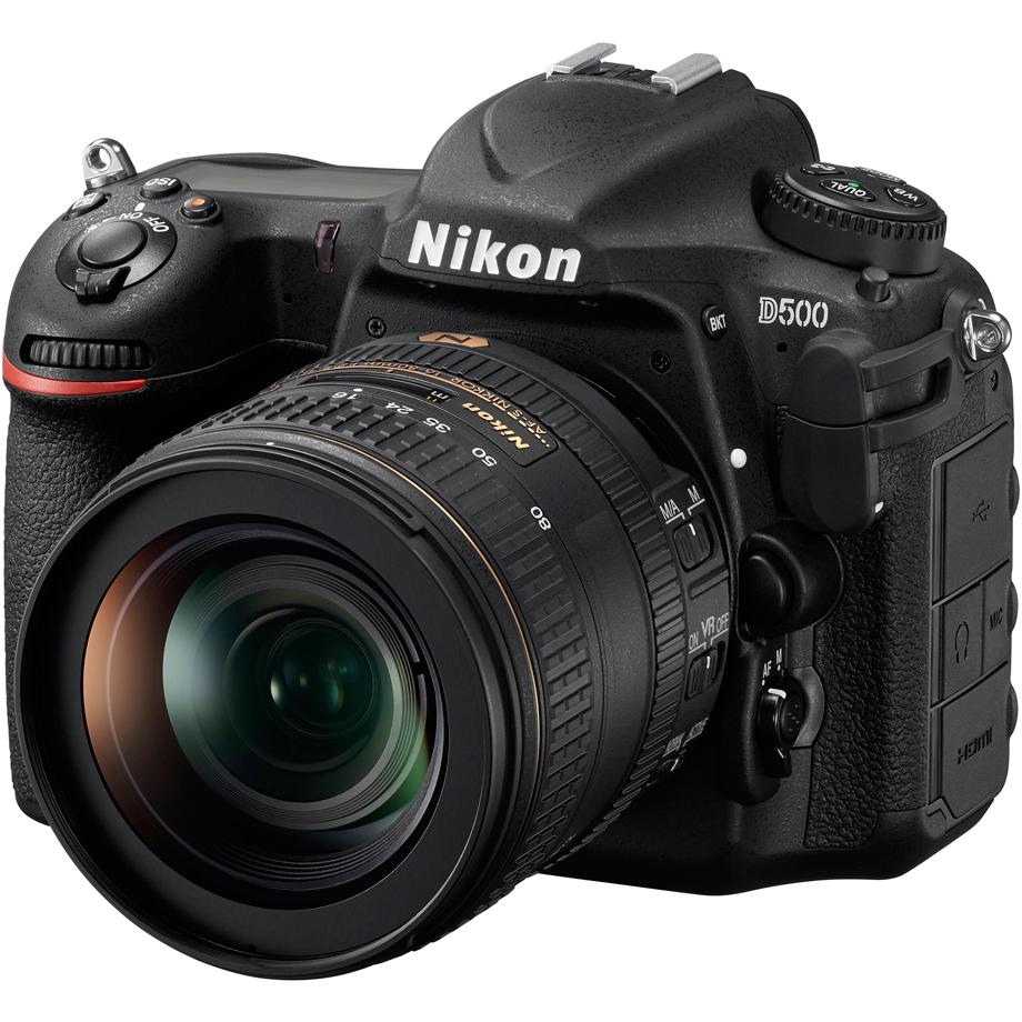 Nikon_D500__Front__001__920
