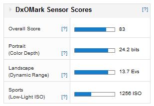 Nikon_D7100_Score
