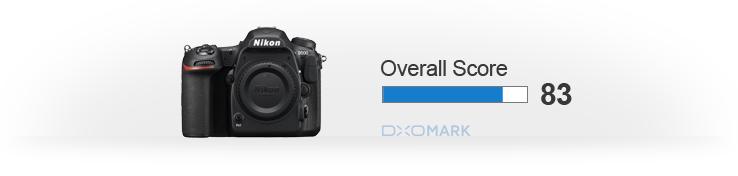 Nikon_D800_Score