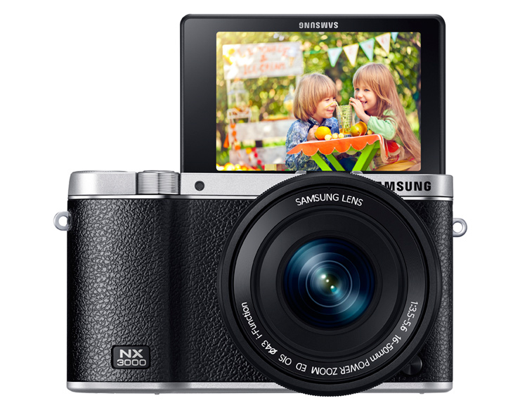 NX3000-front
