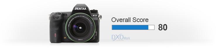 Pentax-K-3-review-overalll-score-dxomark