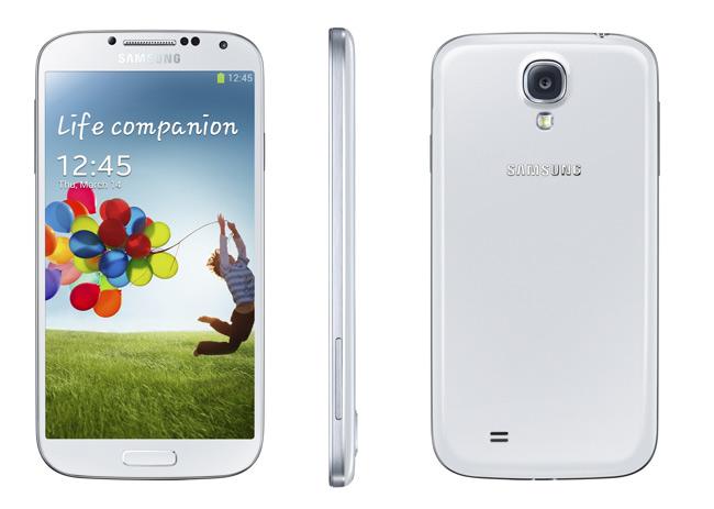 Samsung-Galaxy-S-4-650