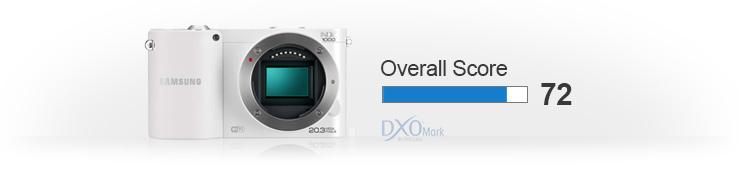 Samsung-NX1000-overall-score