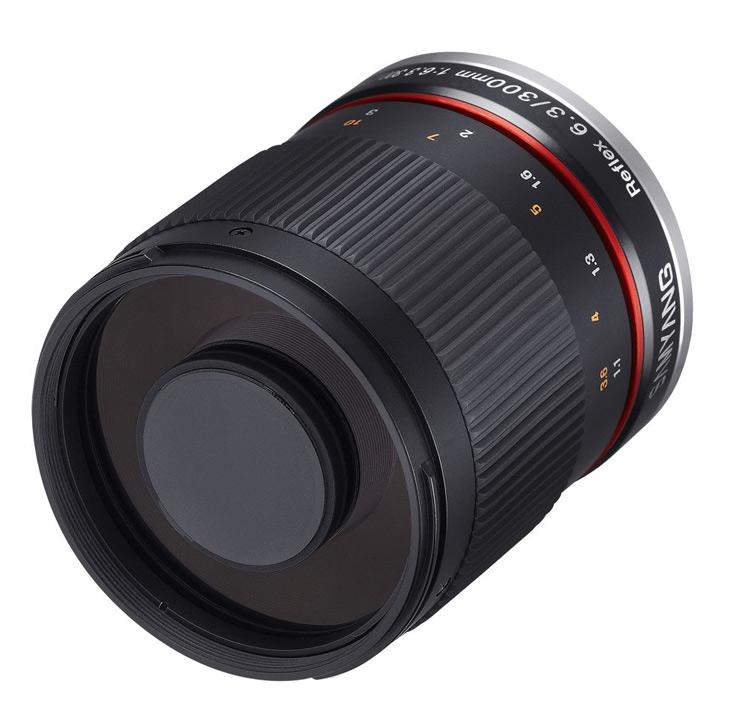 Samyang_300mm-f63