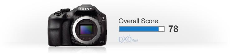 sony-a3000-dxomark-score