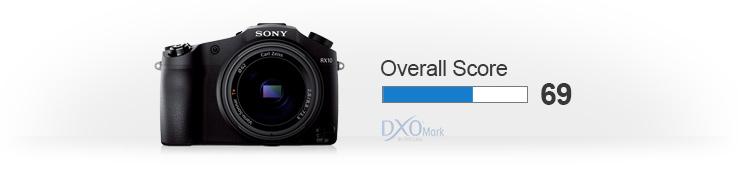 Sony-Cyber-shot-DSC-RX10-dxomark-score