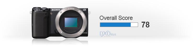 Sony-NEX-5T-review-dxomark-score