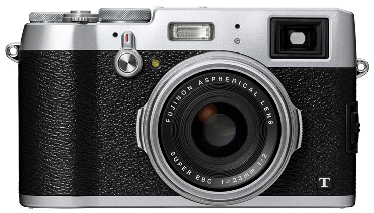 X100T_silver_front_r