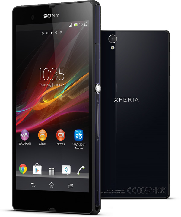 xperia-z-black-opt