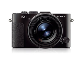 Is the RX1 the compact photojournalists are waiting for?