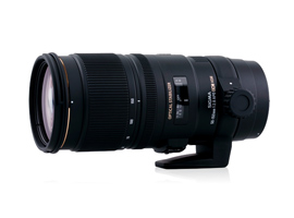 Best lenses for the 24M-Pix Nikon D7100: Sigma 50-150mm f/2.8 HSM OS Nikon added