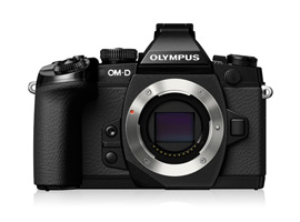 Best lenses for the Olympus OM-D EM-1: Wide angle and telephoto zooms and primes