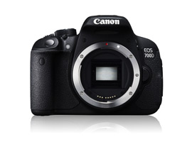 Best lenses for your Canon EOS 700D: more than 120 lenses tested!