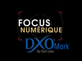 Focus Numérique chooses DxOMark for its lens tests