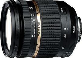 Looking for a luminous lens kit? Choose Tamron or Sigma!